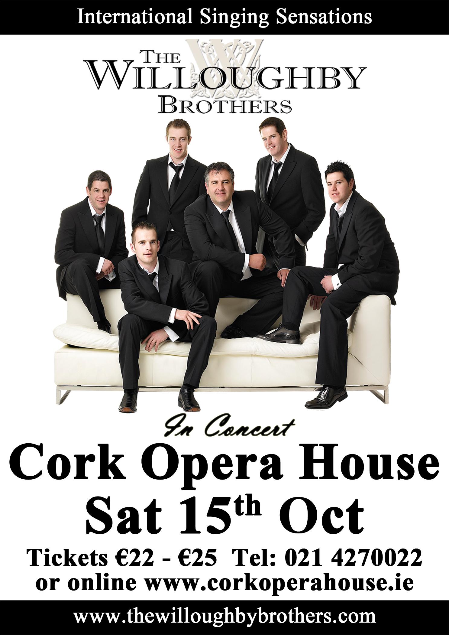 cork-opera-poster